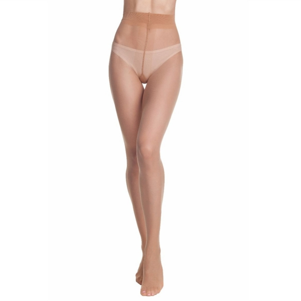 Palmers Daily Safe 20 Tights Skin