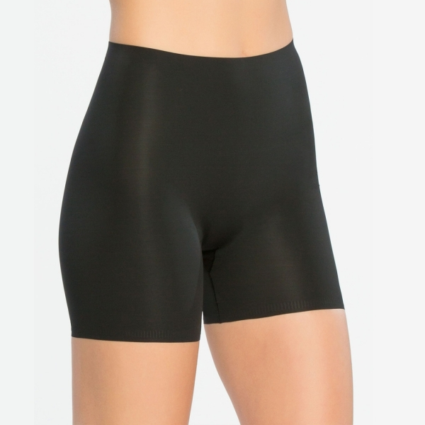 Spanx Thinstincts™ Girl Short Very Black
