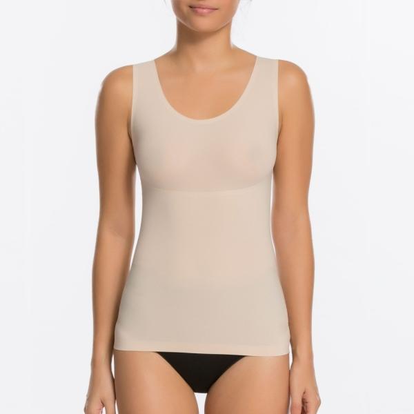 Spanx Thinstincts™ Tank Soft Nude