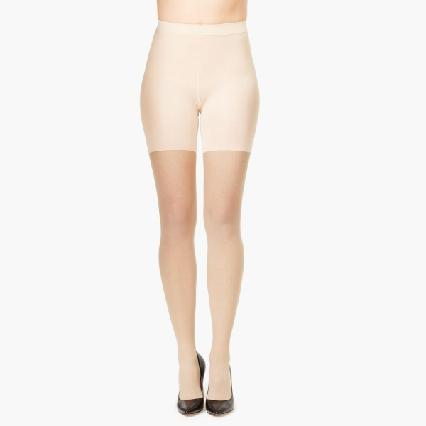 Spanx Firm Believer Sheers S3