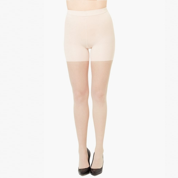 Spanx Firm Believer Sheers S1