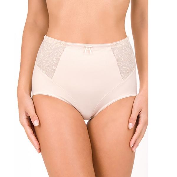Felina Melody Ladies Panty Blush