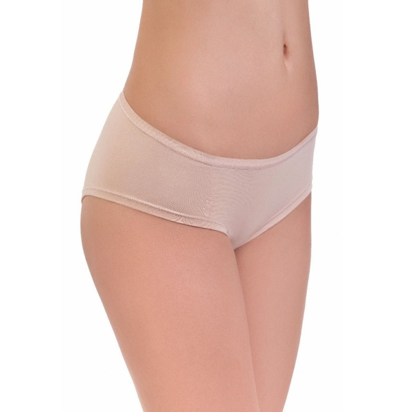 Palmers Natural Beauty Panties Skin