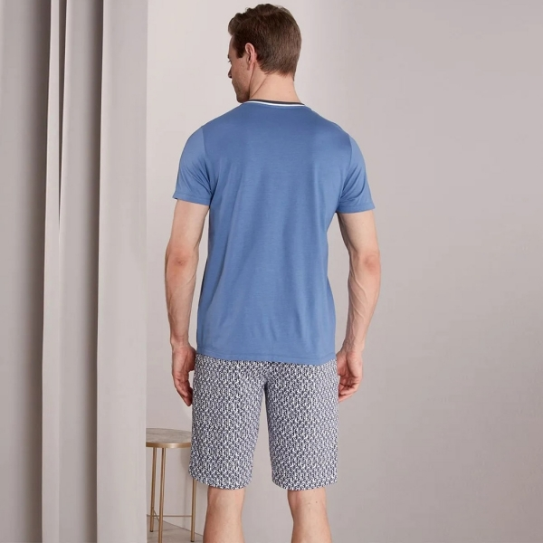 Palmers Palmers Night Men's Pyjama Pants