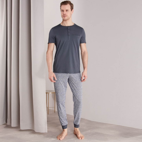 Palmers Night Men's Pyjama Pants