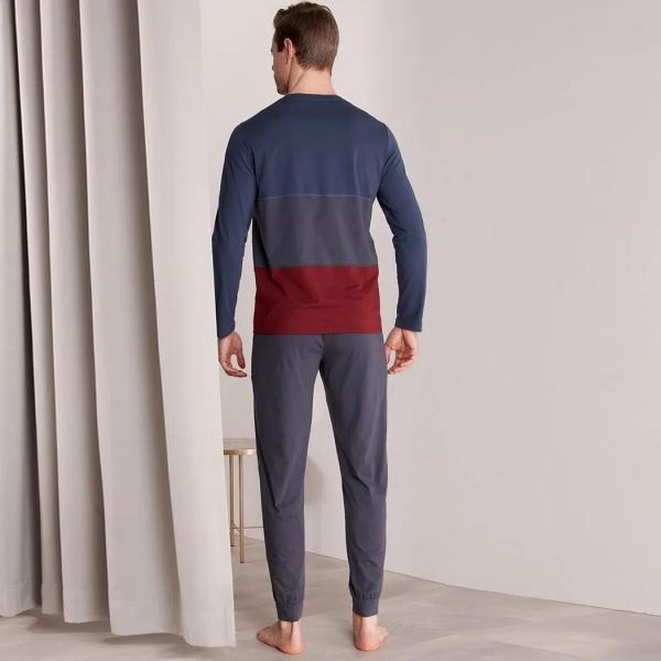 Palmers Too Smooth Men's Pyjama