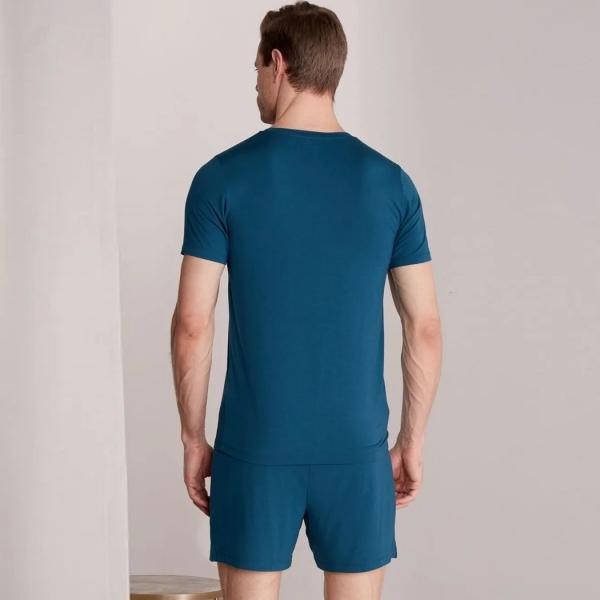 Palmers Retro Modal Men's Boxer Shorts