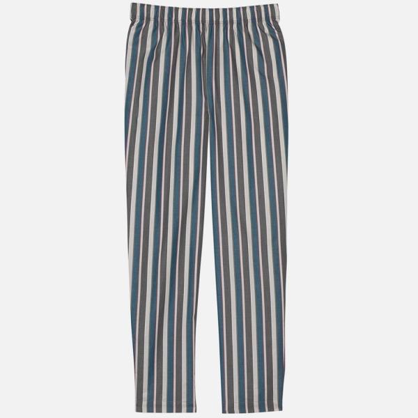 Palmers Noble Stripe Nights Men's Pyjama Pants