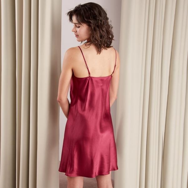 Palmers Silky Nights Ladies Nightdress
