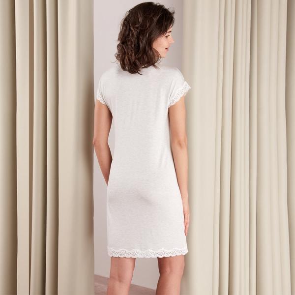 Palmers Eco Essence Ladies Nightdress