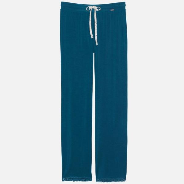 Palmers Dotty Nights Ladies Homewear Pants