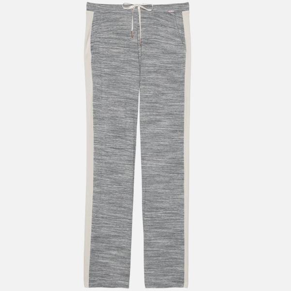 Palmers Indigo Home Ladies Homewear Pants