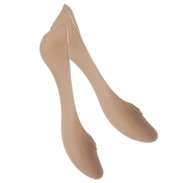 Palmers Ballerina Foot Pads