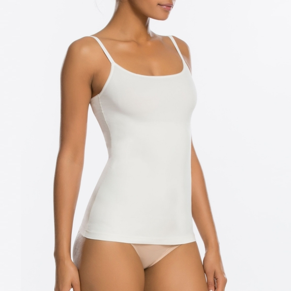 Spanx In & Out Ladies Cami Powder
