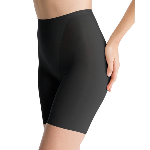 Spanx Thinstincts™ Mid-Thigh Short Very Black