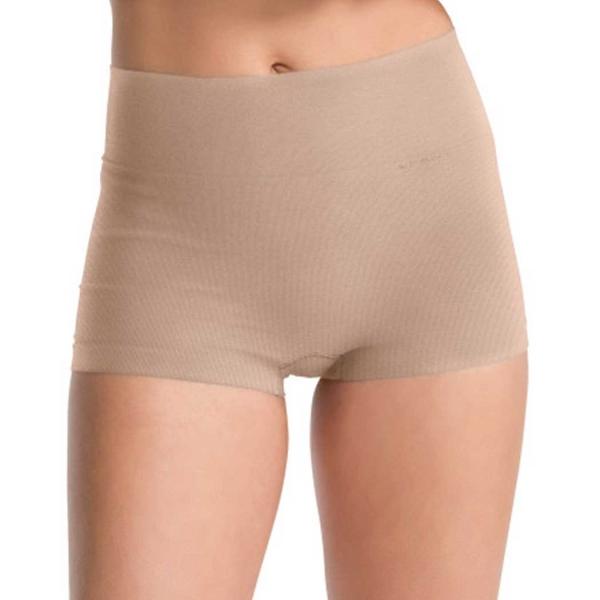 Spanx Everyday Shaping Panties Boyshort